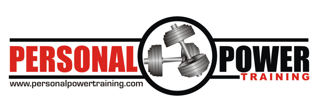 Personal Power Training
